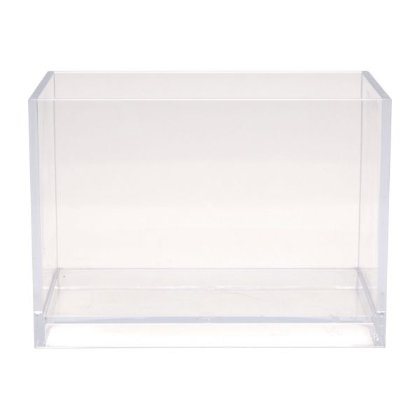 Palaset - CD/DVD storage box - Habitat