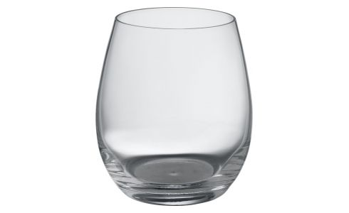 water glasses x6