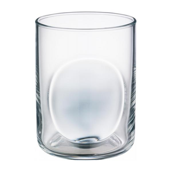 Water glass n°1