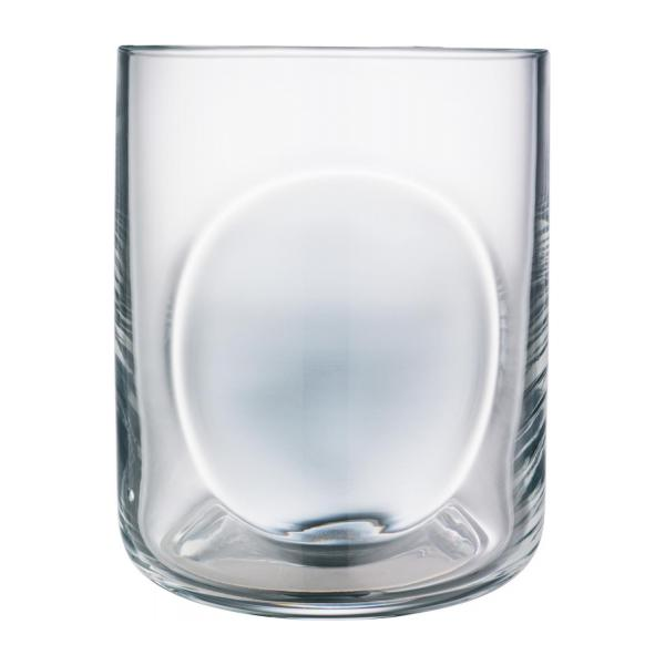 Water glass n°2