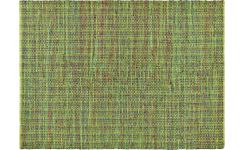 ALIZEE/ ECO FRIENDLY RUG 170X2