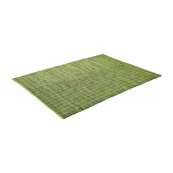 ALIZEE/ ECO FRIENDLY RUG 170X2 n°2