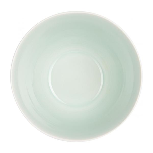 Bowl made of porcelain celadon n°3