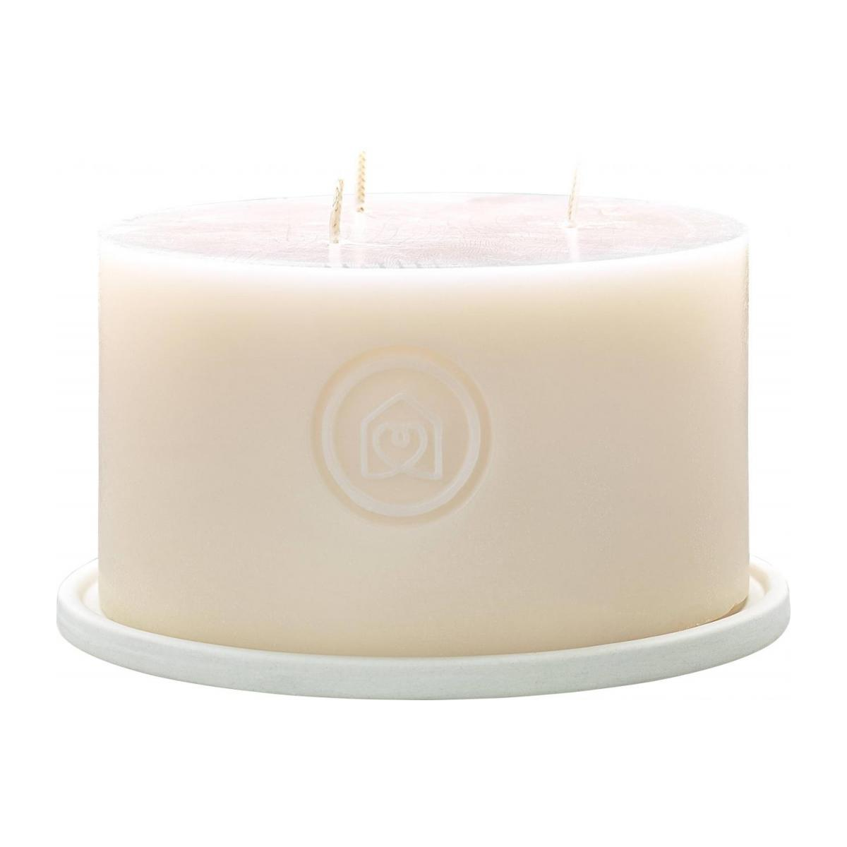 Very Large Palais Scented Candle N3