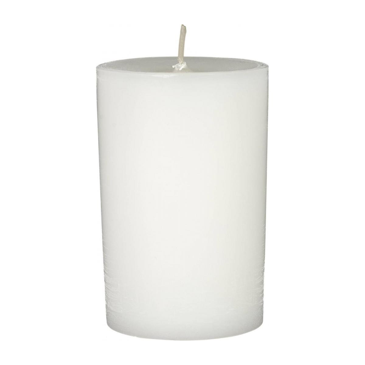 Refill for 3 small Palais scented candles, 3 x 150g n°3