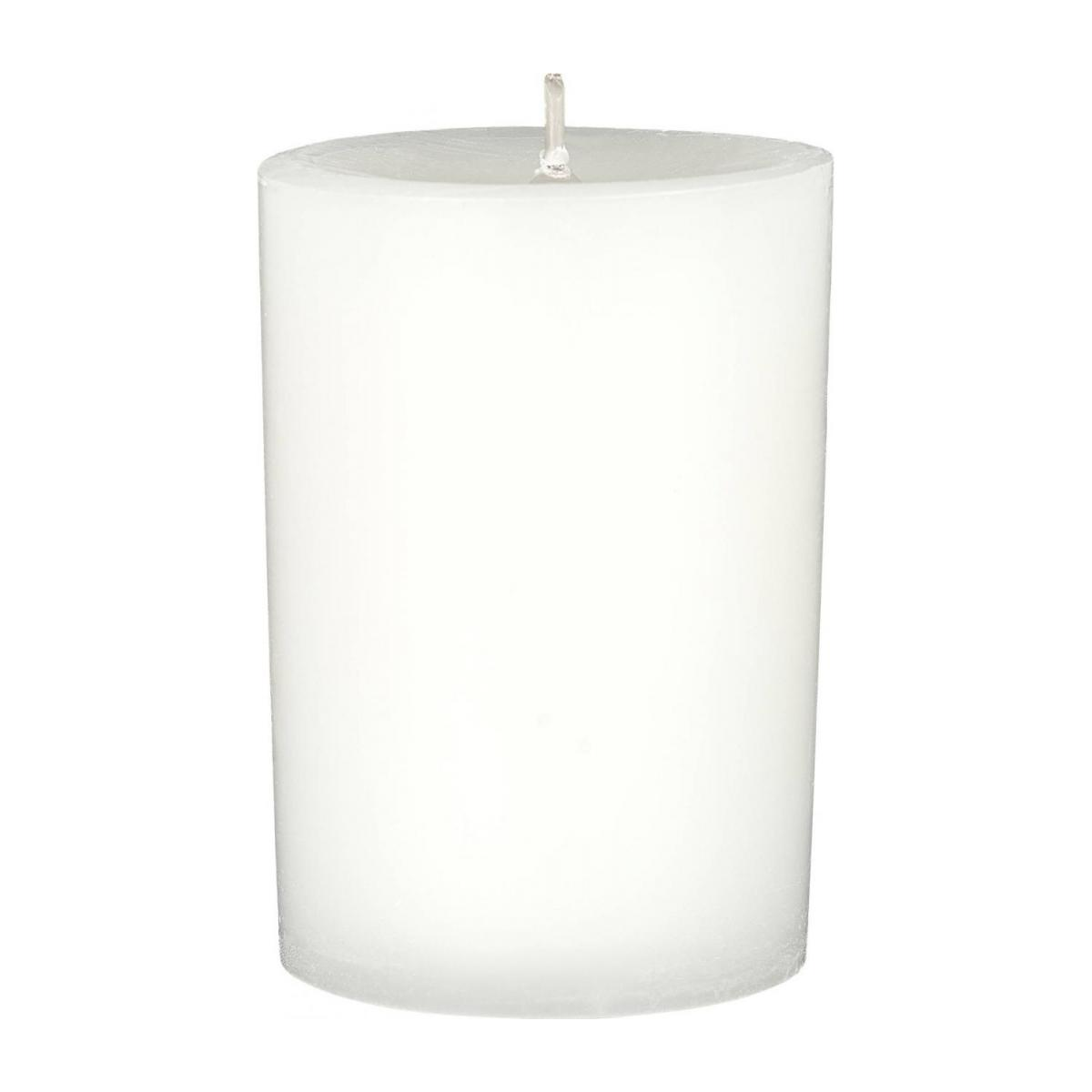 Refill for large Palais scented candle, 600g n°3