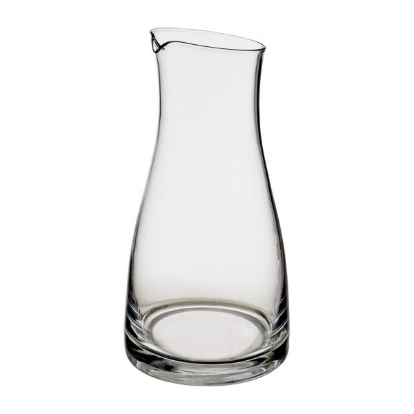 Glass Carafe 0.5L Clear n°1