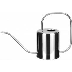 Stainless Steel Watering Can 1.5L
