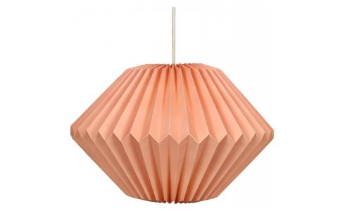 Paper Shade Coral