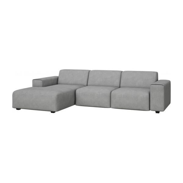 Sofa Avec Chaise Longue on chair sofa, recliner sofa, ottoman sofa, art sofa, divan sofa, lounge sofa, bench sofa, bookcase sofa, pillow sofa, settee sofa, mattress sofa, glider sofa, fabric sofa, futon sofa, beds sofa, cushions sofa, storage sofa, couch sofa, table sofa, bedroom sofa,