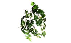 Artificial  hanging hedera ivy 60cm