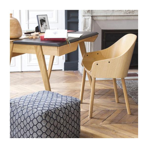 Dining room chair n°8