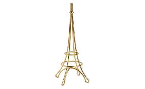 Tour Eiffel - Or - design by Habitat Studio Design
