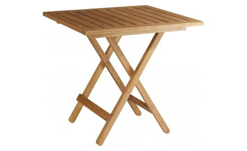 tables de jardin - Habitat
