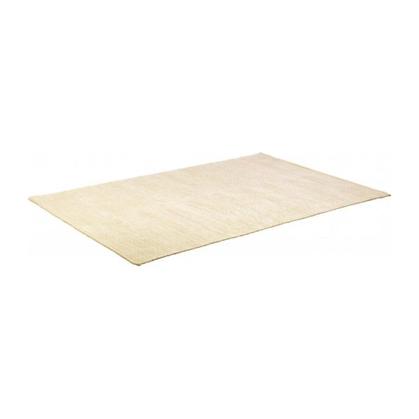 Small cotton rug n°1