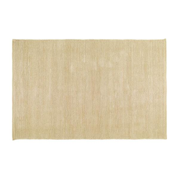 Small cotton rug n°2