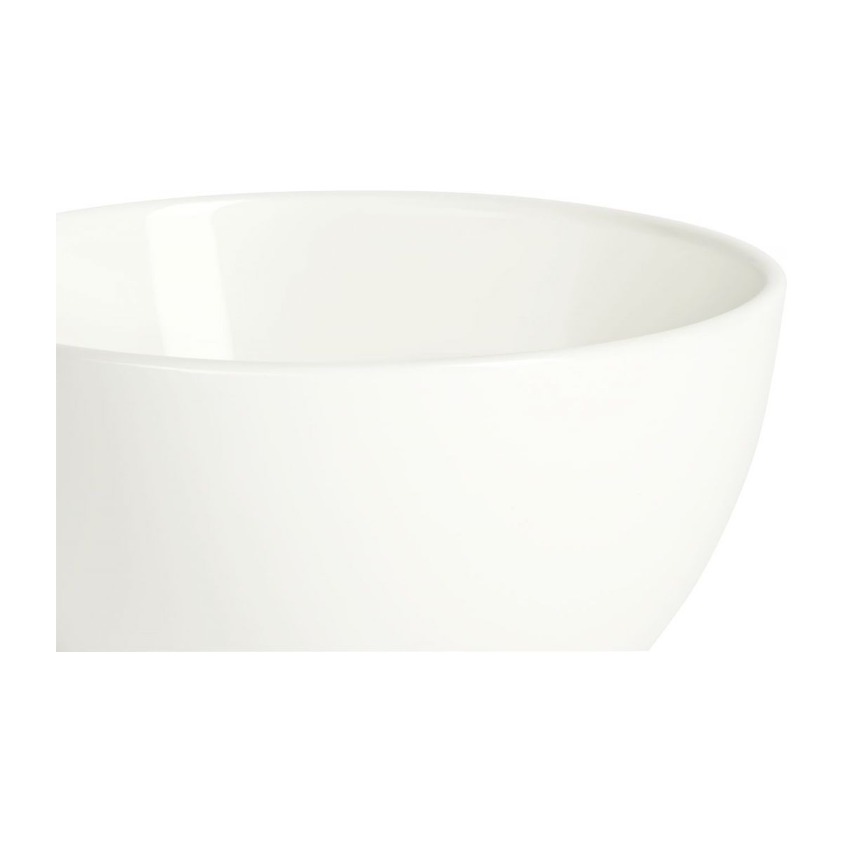 Small cereal bowl  n°4
