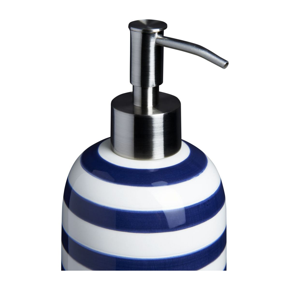 Soap dispenser n°4
