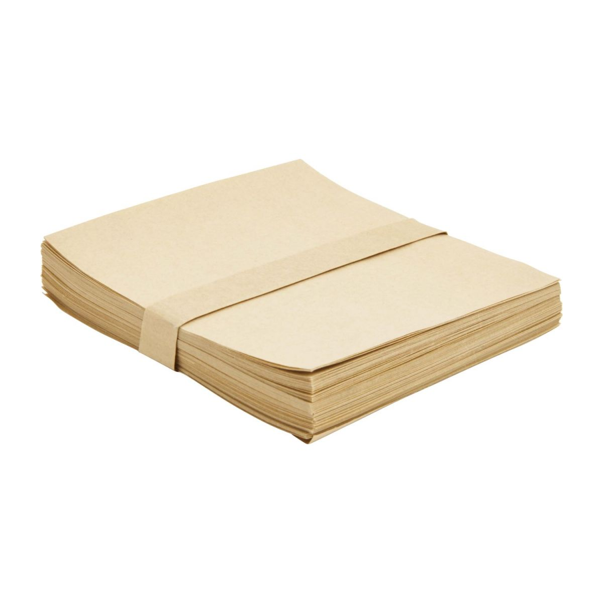 Stationery box (14 pieces) n°14