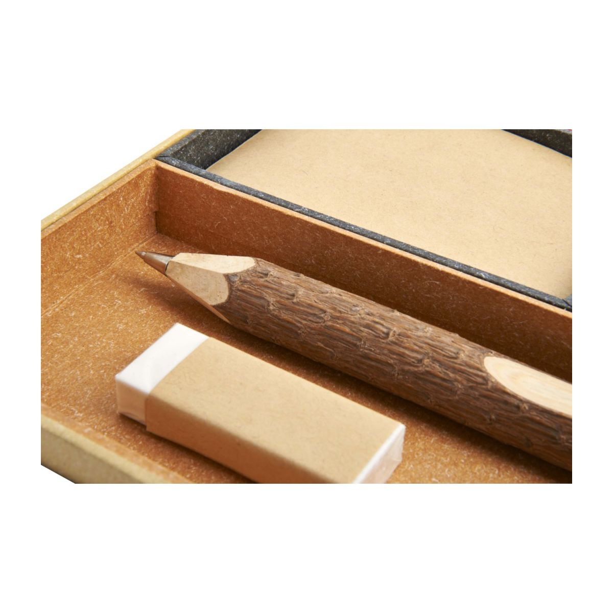 Stationery box (10 pieces) n°7