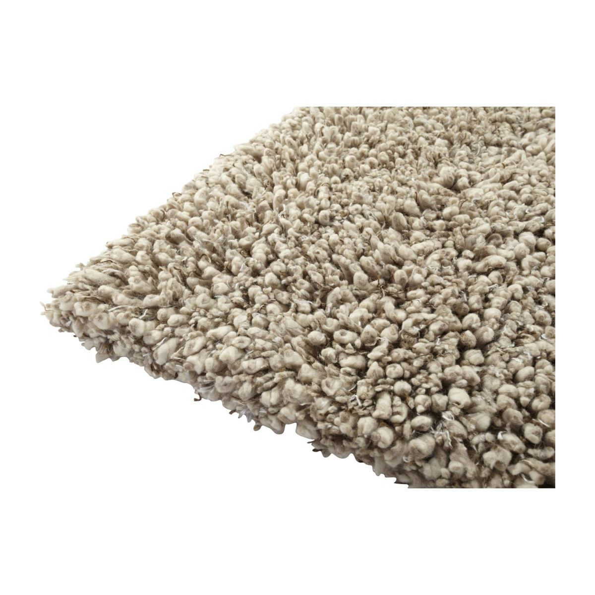 Wool carpet 70X240 n°4