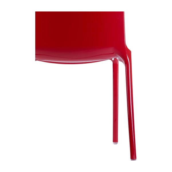 dining room chair n°7