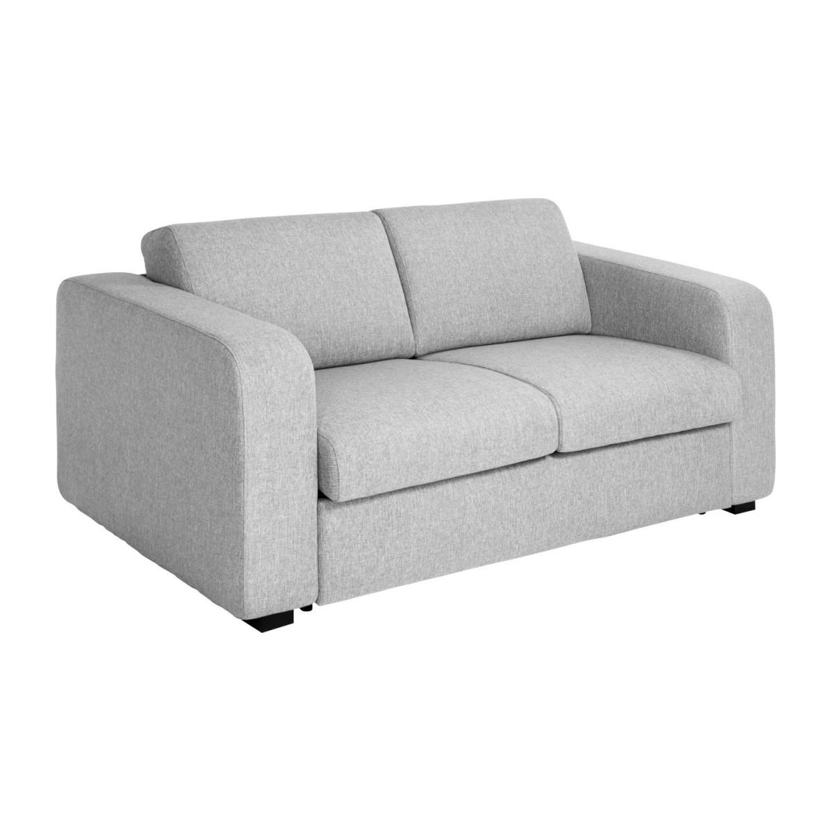 Tremendous Compact Fabric Sofa Caraccident5 Cool Chair Designs And Ideas Caraccident5Info