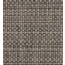 flat-hand-tufted-cotton-rug-120-x-180-1